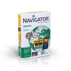 Navigator Fotokopi Kağıdı