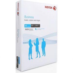 Xerox BSN Fotokopi Kağıdı
