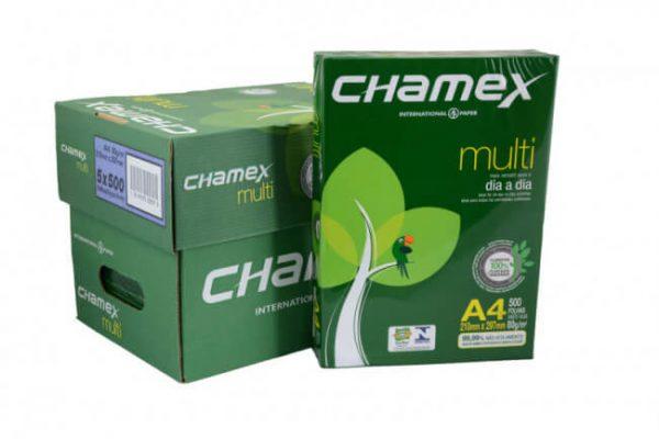 Chamex Fotokopi Kağıdı