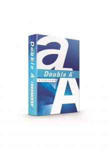 Double A Fotokopi Kağıdı